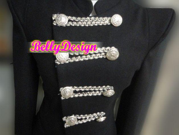 Vintage-Double-Breasted-Power-Shoulder-Suit-Coat-Jacket